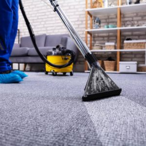 Carpet cleaning in kolkata