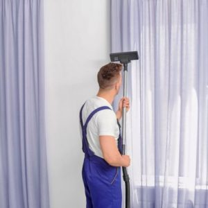 curtain cleaning in kolkta