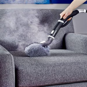 sofa cleaning services in kolkata