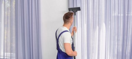 curtain cleaning in kolkta